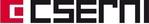 Cserni Logo.jpg