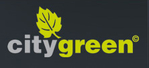City Green - Logo.jpg