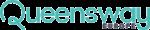 Queensway Logo.png