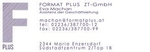 Format Plus ZT GmbH.jpg