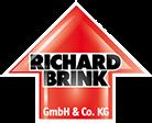 Jobs bei Richard Brink GmbH & Co KG