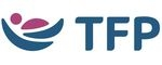 Jobs bei TFP