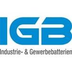 igb logog.jpg