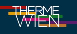 Therme Wien GmbH & Co KG