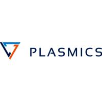 Plasmics GmbH