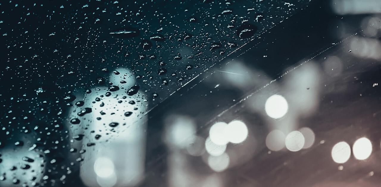 Optimale Luftfeuchtigkeit | Am Arbeitsplatz