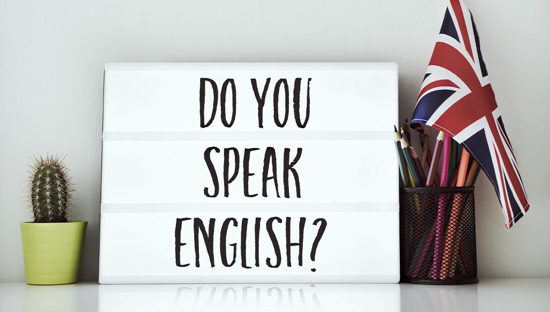 Fremdsprachen im Beruf