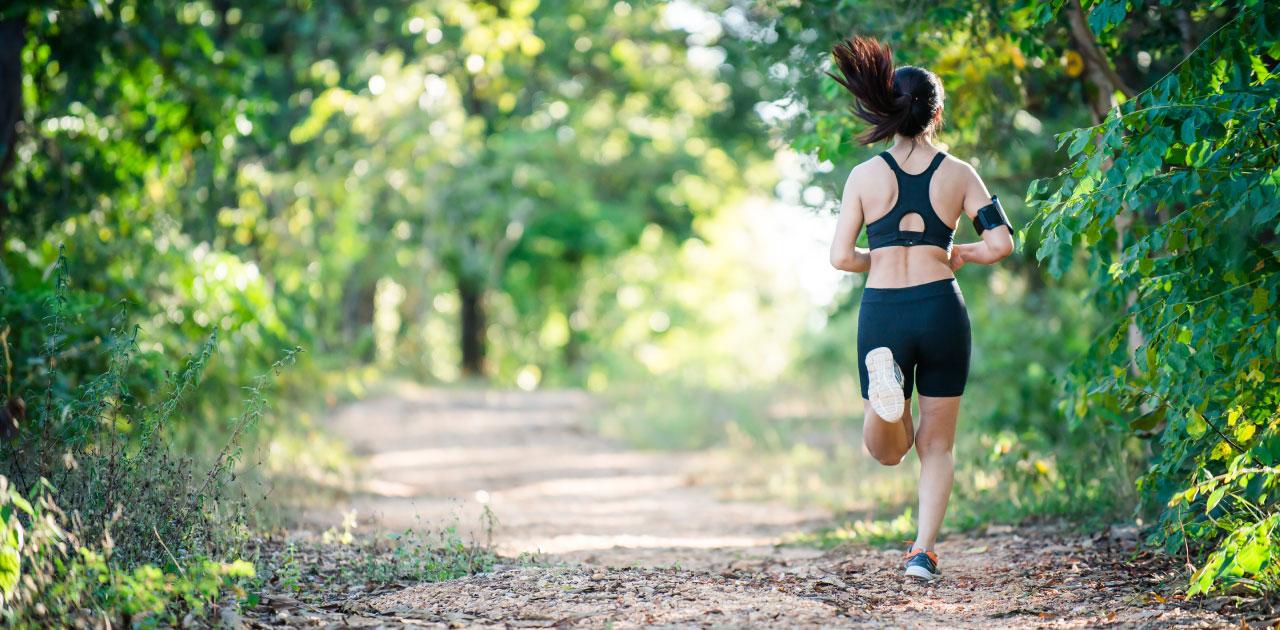 Fitness for Business. So kommst du fit durch deinen Arbeitsalltag.