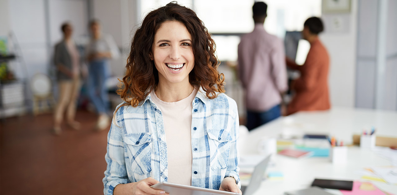 Was macht ein*e Search Engine Marketing Manager*in?
